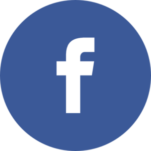 facebook myCanvas