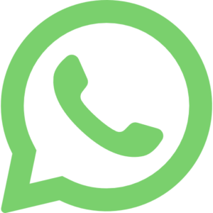 whatsapp myCanvas